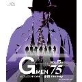 Gメン'75 SELECTION 一挙見Blu-ray VOL.5