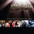Rock Sound Festival: 2006<Colored Vinyl>