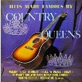 Country And Western Hits By Country Queens