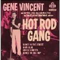 Hot Rod Gang<限定盤>