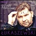 P.Lukaszewski: Musica Sacra Vol.2