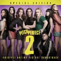 Pitch Perfect 2: Special Edition