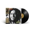 Kaya [Half-Speed Mastered LP]<限定盤>