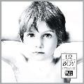 Boy (40th Anniversary Edition)<BLACK FRIDAY対象商品>