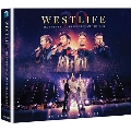The Twenty Tour - Live from Croke Park [DVD+CD]