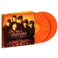 The Beach Boys With The Royal Philharmonic Orchestra<Orange Vinyl/限定盤>