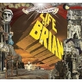 Monty Python's Life Of Brian<RECORD STORE DAY対象商品>