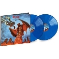 Bat Out Of Hell II: Back Into Hell<Translucent Blue Vinyl/限定盤>