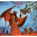 Bat Out Of Hell II: Back Into Hell