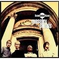 Moseley Shoals<Black Vinyl>