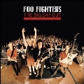 The Big Day Out<限定盤>