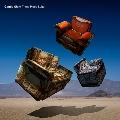 Three Piece Suite: Steven Wilson Mix