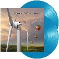 Second Nature<Light Blue Vinyl/限定盤>