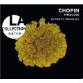 Chopin: 24 Preludes Op 28