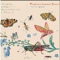 Mozart: Clarinet Concerto K.622, La Clemenza di Tito K.621 - Ouverture, Parto, Ma Tu Ben Mio, etc