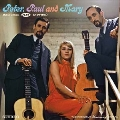 Peter, Paul & Mary/Moving