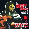 Horror Rises from the Tomb/The Killer Is One Of Thirteen