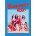 Summer Ade: 4th Mini Album