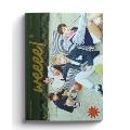 weeee!: 2nd Mini Album