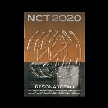 Resonance Pt.1: NCT Vol.2 (The Future Ver.)<日本盤特典付>