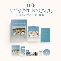 TWICE 2021 SEASON'S GREETINGS - THE MOMENT FOREVER [CALENDAR+DVD(再生不可)+GOODS]
