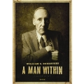 A Man Within