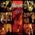 Slipknot / 2014 Calendar (Pyramid)