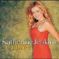La Diva:Katherine Jenkins