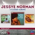 3 Classic Albums<限定盤>