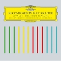 Recomposed by Max Richter - Vivaldi: The Four Seasons