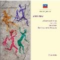 Stravinsky: Le Sacre du Printemps, Petrushka, Circus Polka, etc