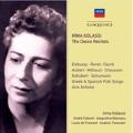 Irma Kolassi - The Decca Recitals