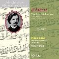 ダルベルト: ピアノ協奏曲第1番&第2番~ロマンティック・ピアノ・コンチェルト・シリーズ Vol.9