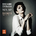 Secrets - French Songs