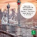 Addinsell, Grieg, Franck - Romantic Piano Concertos