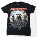 Iron Maiden/California Highway T-Shirt XLサイズ