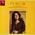 Ida Haendel - A Classical Recital