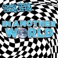 In Another World<Blue/White Splatter Vinyl>