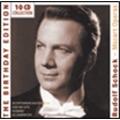 The Birthday Edition - Mozart Operas