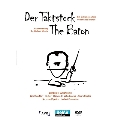 Der Taktstock/The Baton
