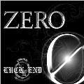 ZERO Mixed by DJ RYO