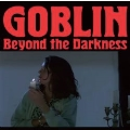 BEYOND THE DARKNESS 1977-2001