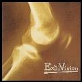 ExhiVision
