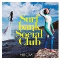 Surfbank Social Club<ブルー・カラーヴァイナル>