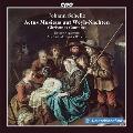 J.Schelle: Christmas Cantatas
