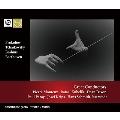 「偉大なる指揮者たち」 - モントゥー、クーベリック、ディクソン、パレー、クリップス、シュミット=イッセルシュテット<完全限定盤>