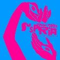 Suspiria(Music for the Luca Guadagnino Film) [2UHQCD+Tシャツ:Mサイズ]<数量限定盤>