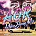 BACK TO AOR-Mellow Driving Mix-