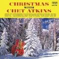 クリスマス・ウィズ・チェット・アトキンス