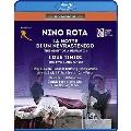 ニーノ・ロータ: 2つのオペラ - 歌劇《神経症患者の夜》/歌劇《二人の内気な男》